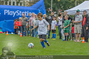 PlayStation Cup - Sportplatz Venediger Au - So 07.09.2014 - 186
