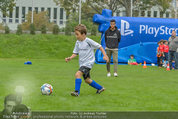 PlayStation Cup - Sportplatz Venediger Au - So 07.09.2014 - 187