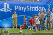 PlayStation Cup - Sportplatz Venediger Au - So 07.09.2014 - 192