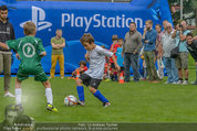 PlayStation Cup - Sportplatz Venediger Au - So 07.09.2014 - 193