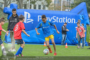PlayStation Cup - Sportplatz Venediger Au - So 07.09.2014 - 196