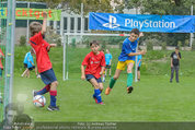 PlayStation Cup - Sportplatz Venediger Au - So 07.09.2014 - 198
