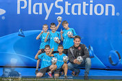 PlayStation Cup - Sportplatz Venediger Au - So 07.09.2014 - 200