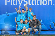 PlayStation Cup - Sportplatz Venediger Au - So 07.09.2014 - 201