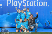 PlayStation Cup - Sportplatz Venediger Au - So 07.09.2014 - 202