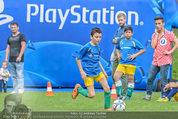 PlayStation Cup - Sportplatz Venediger Au - So 07.09.2014 - 205