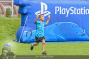 PlayStation Cup - Sportplatz Venediger Au - So 07.09.2014 - 209