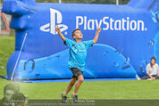 PlayStation Cup - Sportplatz Venediger Au - So 07.09.2014 - 210