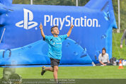 PlayStation Cup - Sportplatz Venediger Au - So 07.09.2014 - 211