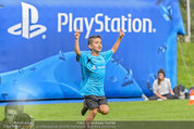 PlayStation Cup - Sportplatz Venediger Au - So 07.09.2014 - 212