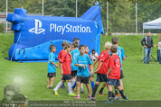 PlayStation Cup - Sportplatz Venediger Au - So 07.09.2014 - 217