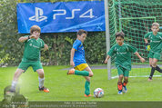 PlayStation Cup - Sportplatz Venediger Au - So 07.09.2014 - 227