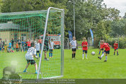 PlayStation Cup - Sportplatz Venediger Au - So 07.09.2014 - 229