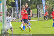 PlayStation Cup - Sportplatz Venediger Au - So 07.09.2014 - 235