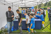 PlayStation Cup - Sportplatz Venediger Au - So 07.09.2014 - 248
