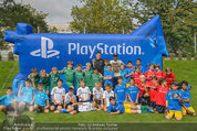 PlayStation Cup - Sportplatz Venediger Au - So 07.09.2014 - 250