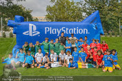 PlayStation Cup - Sportplatz Venediger Au - So 07.09.2014 - 251