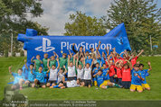 PlayStation Cup - Sportplatz Venediger Au - So 07.09.2014 - 252
