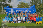 PlayStation Cup - Sportplatz Venediger Au - So 07.09.2014 - 253