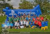PlayStation Cup - Sportplatz Venediger Au - So 07.09.2014 - 254