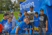 PlayStation Cup - Sportplatz Venediger Au - So 07.09.2014 - 256