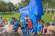 PlayStation Cup - Sportplatz Venediger Au - So 07.09.2014 - 258