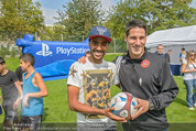 PlayStation Cup - Sportplatz Venediger Au - So 07.09.2014 - 259