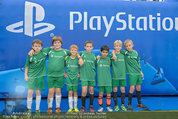 PlayStation Cup - Sportplatz Venediger Au - So 07.09.2014 - 26