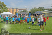 PlayStation Cup - Sportplatz Venediger Au - So 07.09.2014 - 260