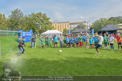 PlayStation Cup - Sportplatz Venediger Au - So 07.09.2014 - 261