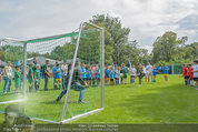 PlayStation Cup - Sportplatz Venediger Au - So 07.09.2014 - 262