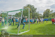 PlayStation Cup - Sportplatz Venediger Au - So 07.09.2014 - 263