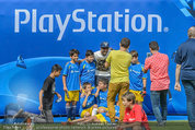 PlayStation Cup - Sportplatz Venediger Au - So 07.09.2014 - 271
