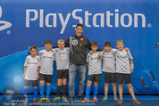 PlayStation Cup - Sportplatz Venediger Au - So 07.09.2014 - 28