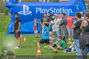 PlayStation Cup - Sportplatz Venediger Au - So 07.09.2014 - 280