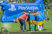 PlayStation Cup - Sportplatz Venediger Au - So 07.09.2014 - 287