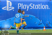 PlayStation Cup - Sportplatz Venediger Au - So 07.09.2014 - 289