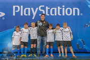 PlayStation Cup - Sportplatz Venediger Au - So 07.09.2014 - 29