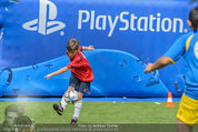 PlayStation Cup - Sportplatz Venediger Au - So 07.09.2014 - 290
