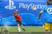 PlayStation Cup - Sportplatz Venediger Au - So 07.09.2014 - 291