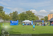 PlayStation Cup - Sportplatz Venediger Au - So 07.09.2014 - 297