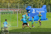 PlayStation Cup - Sportplatz Venediger Au - So 07.09.2014 - 299