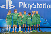 PlayStation Cup - Sportplatz Venediger Au - So 07.09.2014 - 3