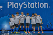 PlayStation Cup - Sportplatz Venediger Au - So 07.09.2014 - 30