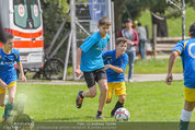 PlayStation Cup - Sportplatz Venediger Au - So 07.09.2014 - 313