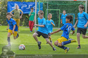PlayStation Cup - Sportplatz Venediger Au - So 07.09.2014 - 314