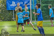 PlayStation Cup - Sportplatz Venediger Au - So 07.09.2014 - 316