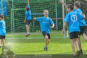 PlayStation Cup - Sportplatz Venediger Au - So 07.09.2014 - 317