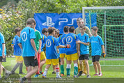 PlayStation Cup - Sportplatz Venediger Au - So 07.09.2014 - 322