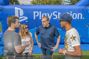 PlayStation Cup - Sportplatz Venediger Au - So 07.09.2014 - 323